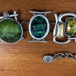 Chico's Accessories - Chico's chain belt